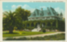 Kearney Mansion Postcard, c 1920.jpg