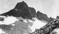 M005 Mt. Winchell, Aug. 1925
