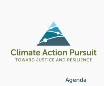 Climate Action Pursuit