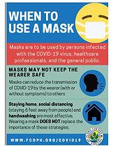 FCDPH Infographic.jpg