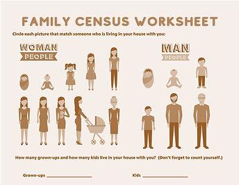 Family Census Worksheet k-1.jpg