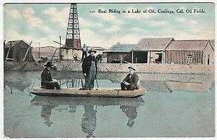 Coalinga Oil Fields.jpg