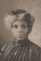 rESIZED 3_Bridget Lindsey, wife of Rev E