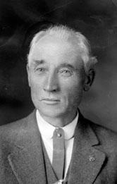 AB43 Duncan D. Allison, circa 1900