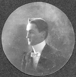 AB14 Ralph Aten, circa 1900