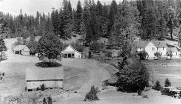 M056 Armstrong's at Pine Ridge, Aug