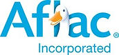 Aflac Incorporated.jfif