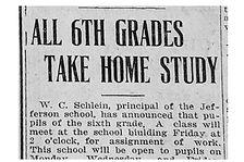 6th Grade Home Study 1919.jpg