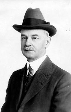 AB74 S.M. Ballard, 1917