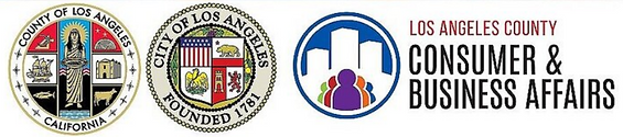 LA Regional Logos.PNG
