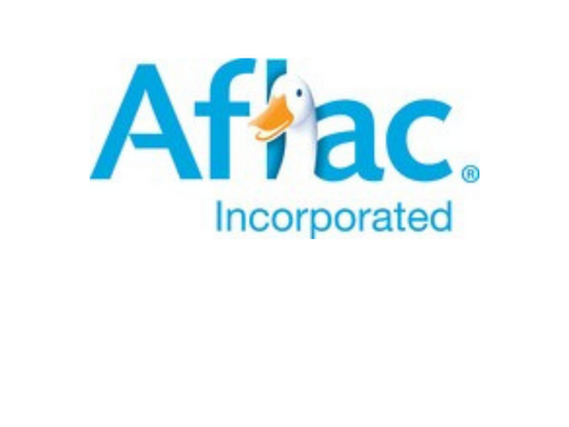 Aflac Inc. Announces $25 Million Commitment to Invest in LISC's Black Economic Development FUND