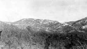 M098 Tollhouse Hill, circa 1910