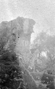 M116 Kutner Rock, circa 1920