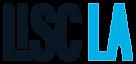 LISC LA Logo.png