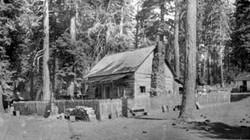 M034 Joe Bretz home, Pine Ridge, 1883