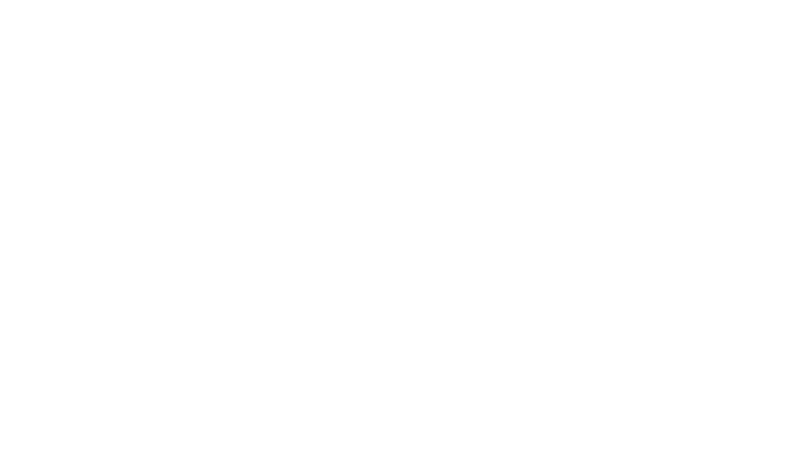 TwinCities_stacked white.png