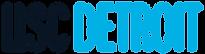 LISC Detroit Logo.png