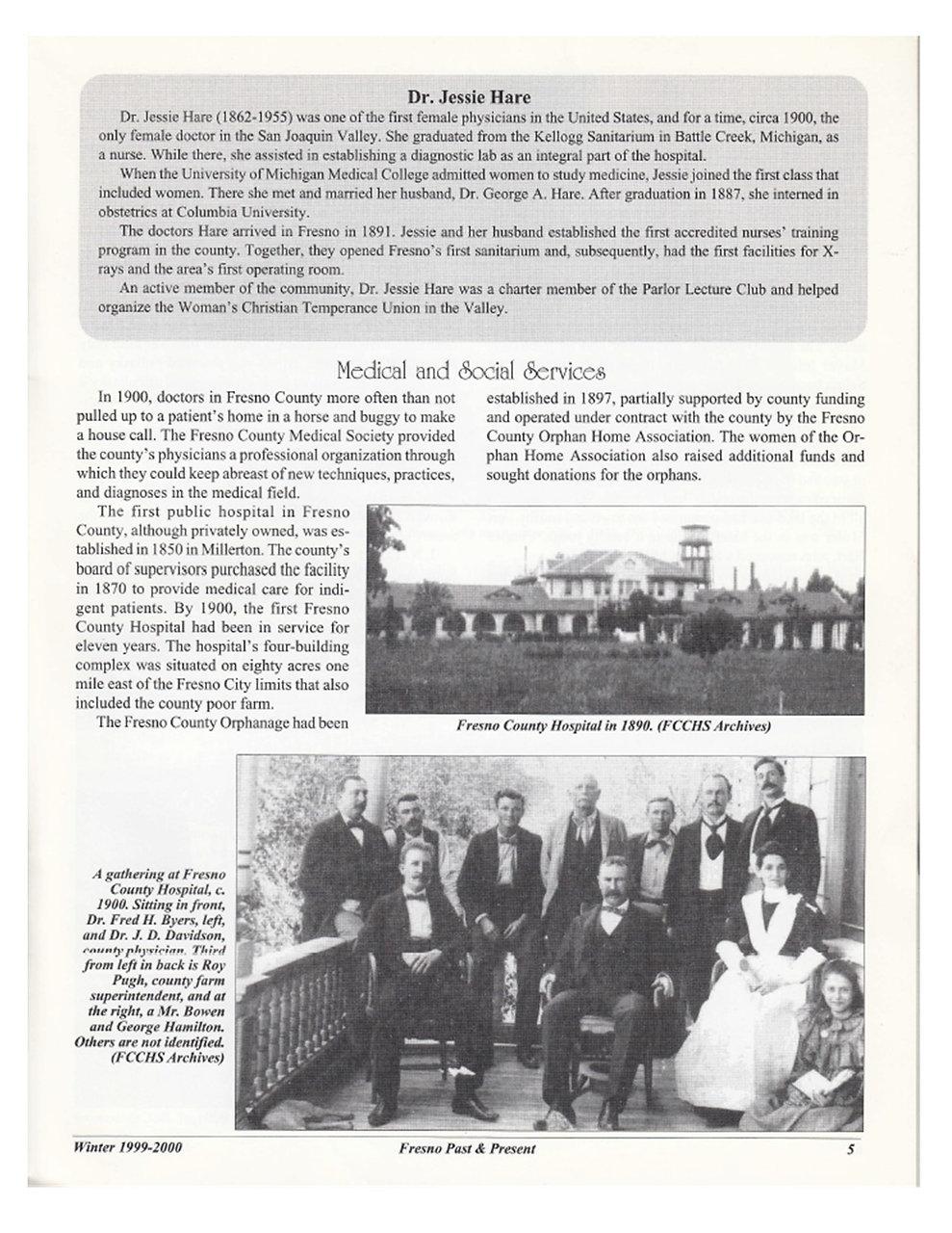 Fresno Medical History at 1900 .jpg