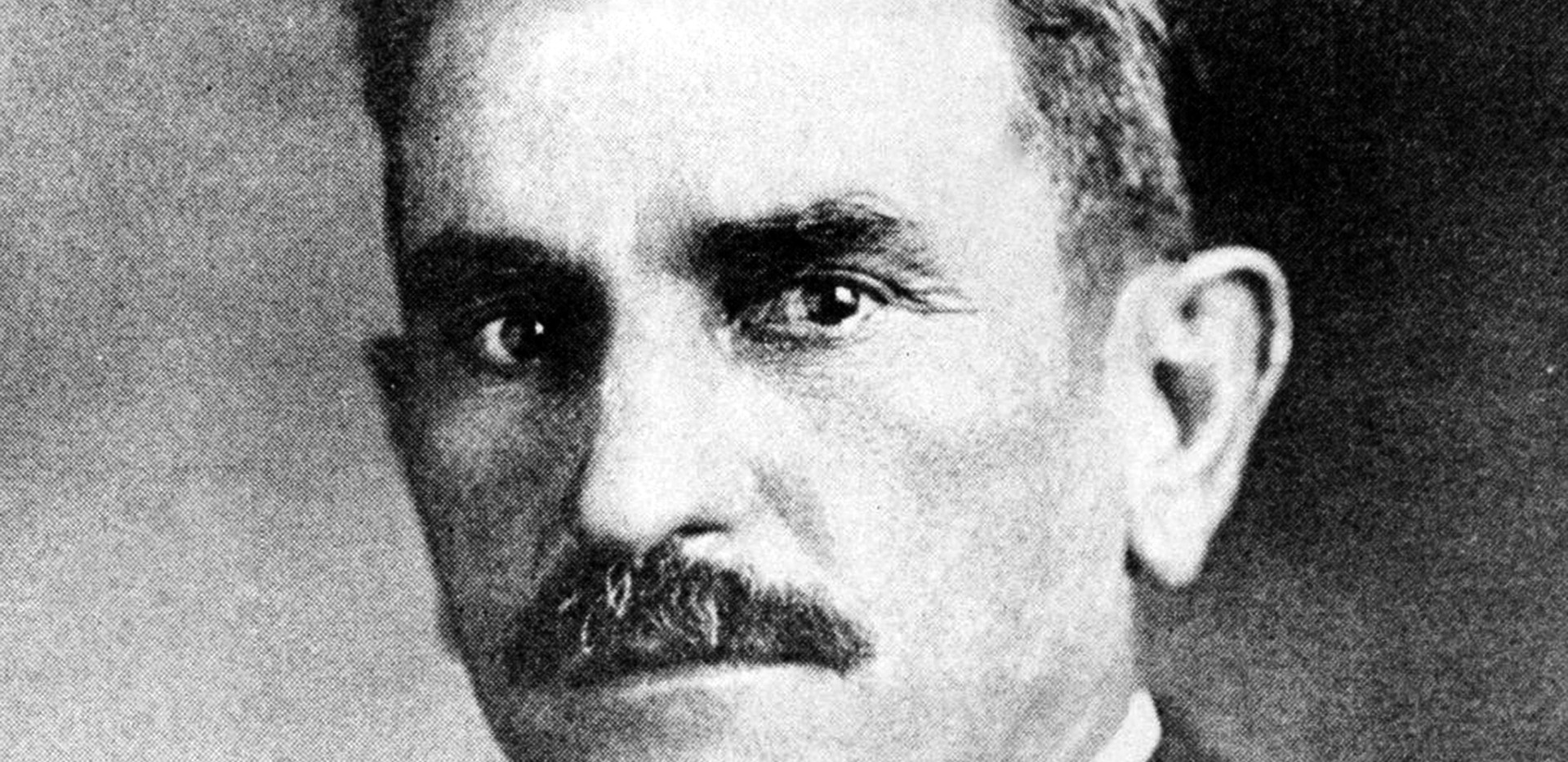 The 1880 Census lists about 20 Italian immigrant families already in Fresno County including the Badaraccos, the Spanos, the Sorannas, the Politos, the Gattis, the Marcheses and the Vinolas. Naples-born Domenico Imperatrice, Sr., pictured here, was the head of one of the first Italian families to settle locally, around 1885, with wife, Isabella.