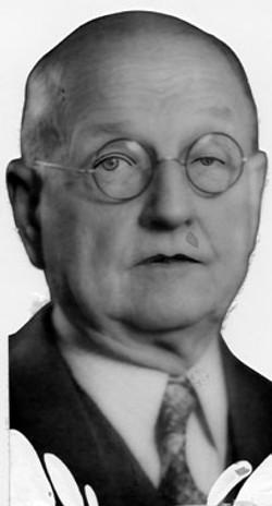 AB13 S.J. Ashman, July 31, 1928