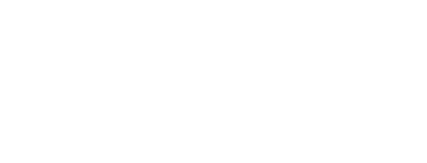 Central Illinois_stacked white.png