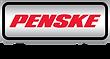 Penske Logo Corp VC.png