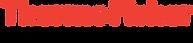 1200px-Thermo_Fisher_Scientific_logo.svg