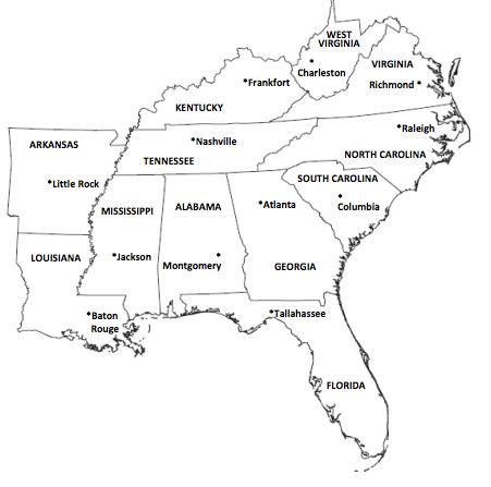Southeastern Regional Impact OZ Fund