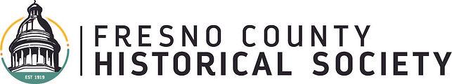 FCHS_Primary Logo.jpg