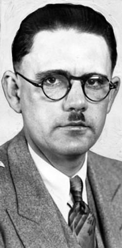 AB15 Laurel L. Atkinson, Dec. 16, 1930