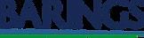 Barings Logo_Final_RGB_for digital.png