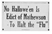 1918 FLU HEADLINES - Halloween.jpg