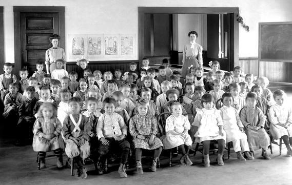 ColumbiaSchoolKindergarten - 1911.jpg
