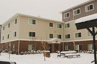 snowy-buildings_t20_rRl60J.jpg
