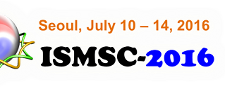 ISMSC in Korea