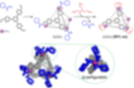ComplexArchitechtures_Stereochemistry_ed