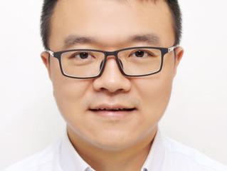 Academic Position for Dr You-Quan Zou