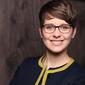 Academic Position for Dr Larissa von Krbek