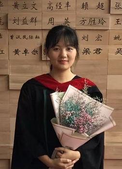 JieyuZheng_edited.jpg
