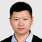 Academic Position for Dr Dawei Zhang