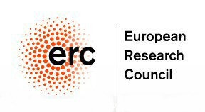 Group Awarded ERC Advanced Grant