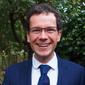 Academic Position for Dr Charlie McTernan