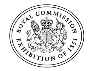 Dr Ben Pilgrim awarded Royal Commission for the Exhibition of 1851 Research Fellowship