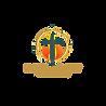 Gold Elegant Feminine Boutique Logo.png
