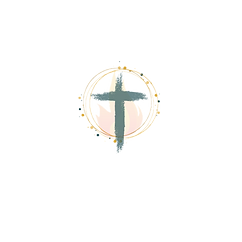 haven  of light Logo_edited.png