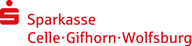 Logo SPK_CGW_4c_300mm.png