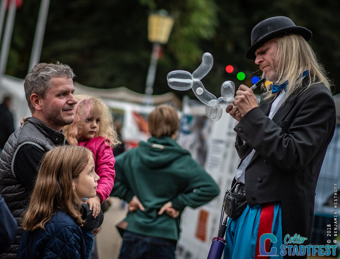 Celler Stadtfest 2018 zweiter Tag-3447.j