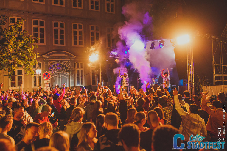 20180914_StadtfestCelle_054_by_TorstenVo