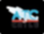 logo transparente atc.png