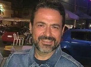 Luis_Nicolás_Carrera.jpeg